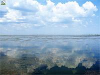 Рассейка, озеро